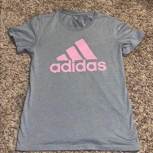 adidas Tops - Adidas T-shirt